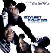 Découvrez la bande-annonce de l'explosif ''Street Fighter : la légende de Chun-Li'' !