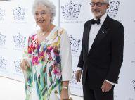 Princesse Christina de Suède : La chimiothérapie inefficace face à sa leucémie