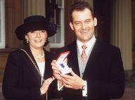 """Lady Di – Paul Burrell, mariage et coming out : """"Diana était la seule à savoir"""""""