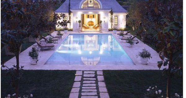 Michael jackson on le dit ruin et pourtant d couvrez sa for Nouvelles conceptions de maison et prix