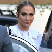 Jennifer Lopez : Exit Drake, elle a jeté son dévolu sur un sportif très connu...