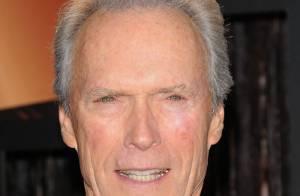 Clint Eastwood, Ben Stiller, Katy Perry et leurs amis... tous superbes au Critics Choice Awards !