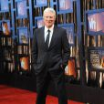 Richard Gere à la cérémonie des 14ème Critics Choice Awards