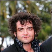 Matthieu Chedid : après avoir quitté Audrey Tautou... une nouvelle rupture !