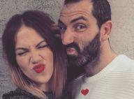 Mariés au premier regard : Tiffany et Justin s'offrent la maison de leurs rêves