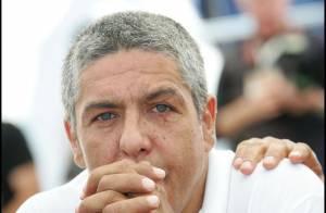 Samy Naceri : sa garde à vue prolongée, il reste hospitalisé...