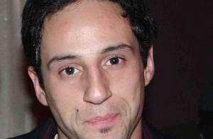 Lillo Brancato Jr, des Soprano... condamné à dix ans de prison !