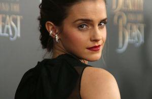 Emma Watson : La