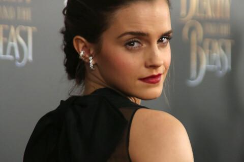 """Emma Watson : La """"Belle"""" explique pourquoi elle a refusé """"La La Land"""""""