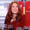 Audrey Fleurot : Confondue avec une star hollywoodienne, elle raconte...