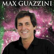 """Max Guazzini : """"J'aurais aimé fonder une famille..."""""""