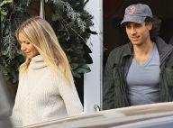 "Gwyneth Paltrow prête à se marier à Brad Falchuk ? Chris Martin ""approuve"""