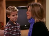 """Jennifer Aniston – Ben dans """"Friends"""" se confie : """"J'étais amoureux d'elle"""""""