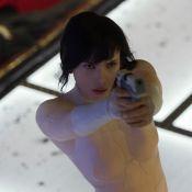 Scarlett Johansson, héroïne bad ass en 5 rôles-clés