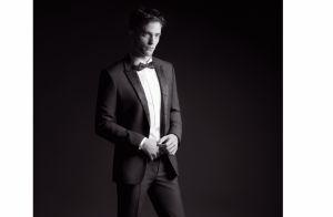 Robert Pattinson : L'égérie Dior Homme redécouvre les nuits parisiennes