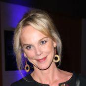 ONPC : Vanessa Burggraf bientôt écartée au profit d'Apolline de Malherbe ?