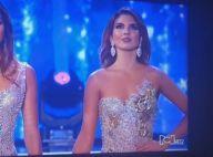 Miss Colombie : La réaction de la perdante devient un meme et affole la toile