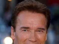 Arnold Schwarzenegger : mais que va-t-il faire après la politique ?