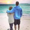 Reese Witherspoon : Déjà six ans de mariage avec Jim Toth, son adorable hommage