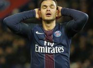 Hatem Ben Arfa sans tabou : Entre coup de blues et débuts d'acteur...