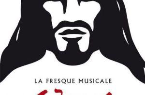 Anne Sila (The Voice): Retour en musique dans le nouveau projet de Pascal Obispo