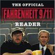 Une image du film Fahrenheit 9/11