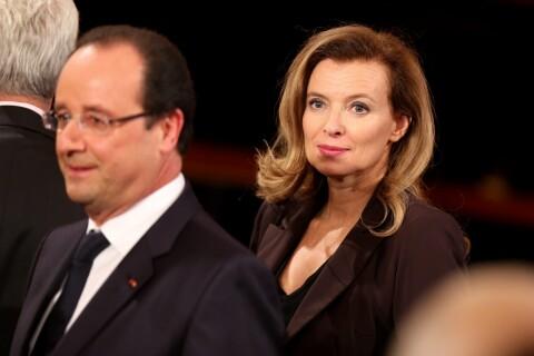 """Valérie Trierweiler selon le neveu de François Hollande : """"Mauvaise, médisante..."""""""