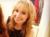 Ciara Horne : Fauchée par une voiture, la Britannique publie une photo choc