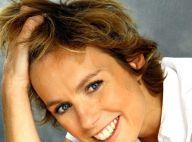 La comédienne Anne Richard... quitte la peau du juge Nadia Lintz !