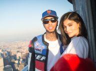 Kylie Jenner et Tyga : Nouvelle rupture pour le couple