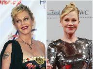"""Melanie Griffith regrette la chirurgie esthétique : """"Je n'avais rien remarqué"""""""