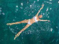 Manuella (Koh-Lanta Cambodge) : Bikinis, robes sexy... Ses photos torrides !
