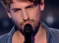 The Voice 6: Valentin Stuff et Lisa magistraux, Mika tente à son tour l'audition