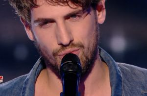 The Voice 6: Valentin Stuff et Lisa magistraux, Mika tente à son tour l'audition