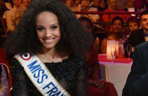 Alicia Aylies (Miss France) et Isabelle Mergault glamour pour une soirée cabaret