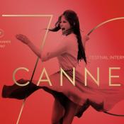Cannes 2017, la sélection: Pattinson, Cotillard, Stewart, Kidman... Ils seront là!
