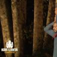 """Koh-Lanta Cambodge"". Sur TF1, le 14 avril 2017."