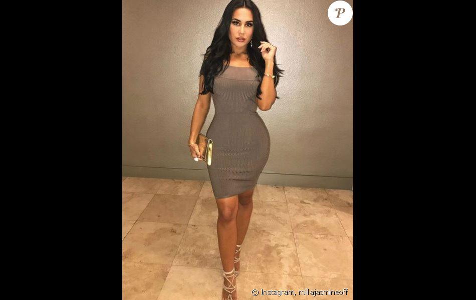 vidéo de cul milla escort girl