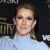 """Céline Dion : """"C'est dur de me voir amoureuse de quelqu'un d'autre..."""""""