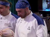 Hell's Kitchen : Un chef de l'émission retrouvé mort, à 36 ans