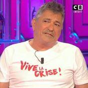 Lola et Jean-Marie Bigard : Révélations croustillantes sur leur vie sexuelle !