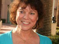 Mort d'Erin Moran : Drogue, alcool... Le passé sombre de l'ex-star d'Happy Days