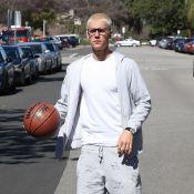 """Justin Bieber et son arrestation : """"Le meilleur reste à venir"""""""