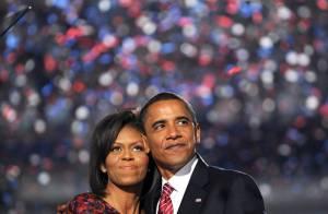Le jour J approche, quelle sera donc la tenue portée par Michelle Obama lors de l'investiture de son époux ?