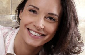Julia Vignali remplace Faustine Bollaert à la tête du