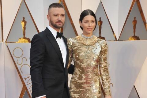 Jessica Biel amoureuse de Justin Timberlake, son plus grand soutien