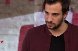 The Voice 6 : Marvin Dupré, Will Barber et Marianne Aya Omac s'imposent