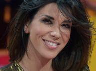 """Rheem Kherici, ses deux ex dans son film Jour J : """"Je les aimerai toute ma vie"""""""