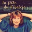 En mai 2017, Marie Myriam publie ses mémoires intitulées La fille du Ribatejo.