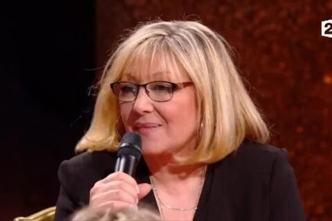 """Patrick Sébastien reçoit son ex Marie Myriam : """"Ça nous fait très très bizarre"""""""